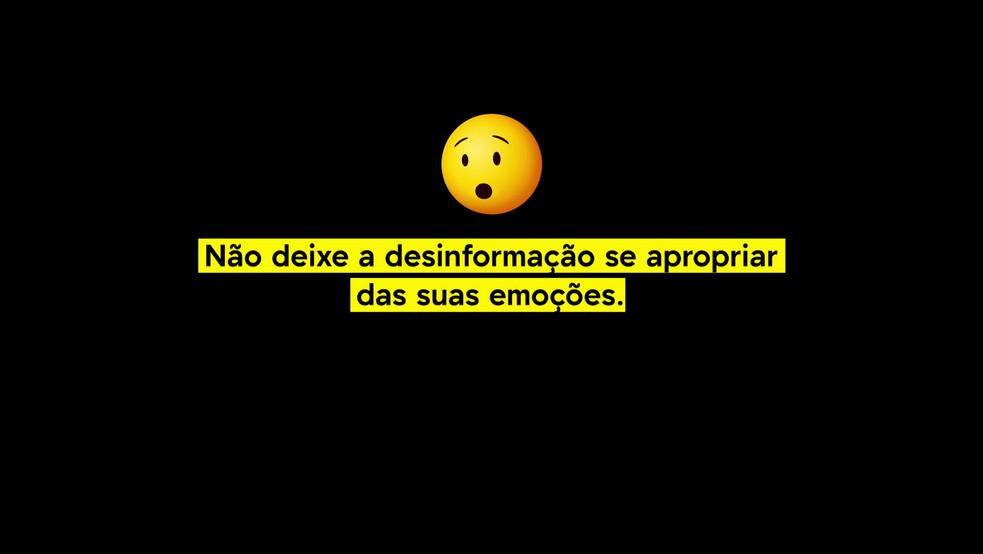 PAUSE_FINAL_Portuguese_v2.mp4