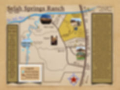 Selah Springs Whole Map.jpg
