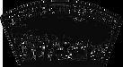 Selah Springs Logo Black.png