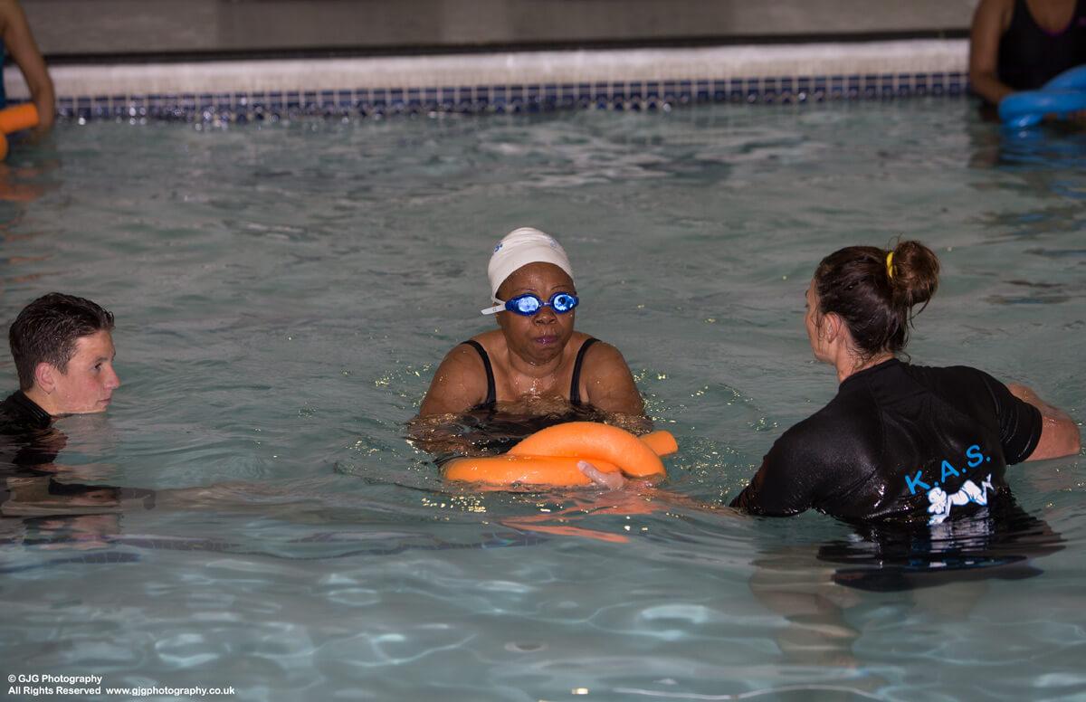 Kays Adult Swim