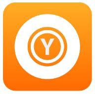 App - Yoolotto