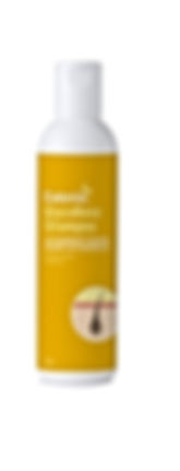 Cutania GlycoBenz Shampoo - Website.jpg