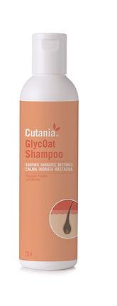 CUTANIA GlycOat Shampoo - Website.jpg