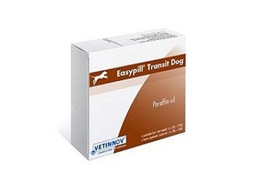 EasyPill Dog Transit