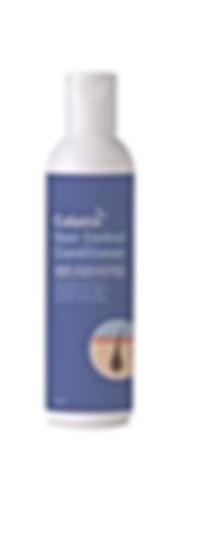 Cutania Hair Control Conditioner - Websi