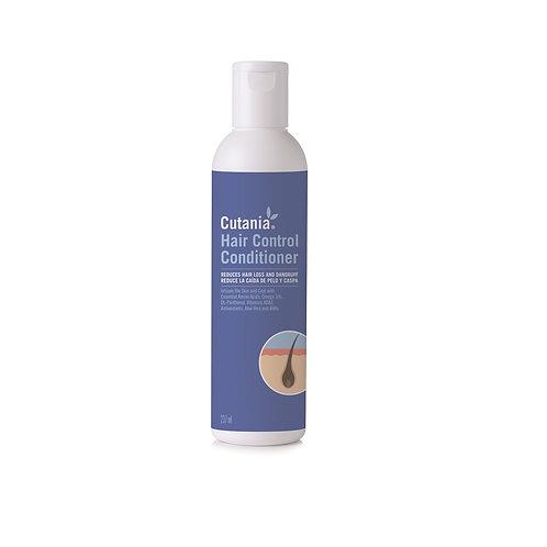 Cutania Hair Conditioner 236ml