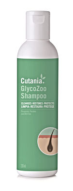 CUTANIA GlycoZoo Shampoo - Website.jpg