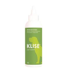 Klise Dog Ear Cleaner