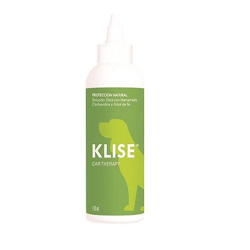 Klise Ear Cleaner 118ml