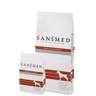 SANIMED Senior Dog Complete Lifestyle 3Kg