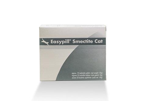 EasyPill Cat Smectite (30 x 2g pellets)