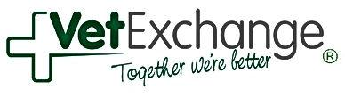 VetExchange Logo