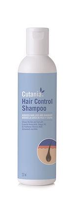Cutania Hair Control Shampoo - Website.j