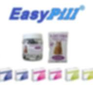 EasyPill Nutritional Supplements