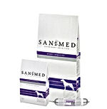 Sanimed_atopy2.jpg