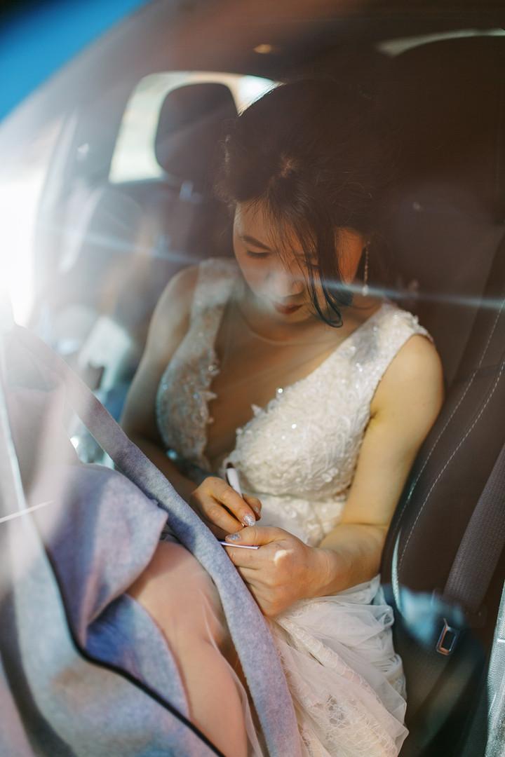 Wedding Images Re-edits-4.jpg