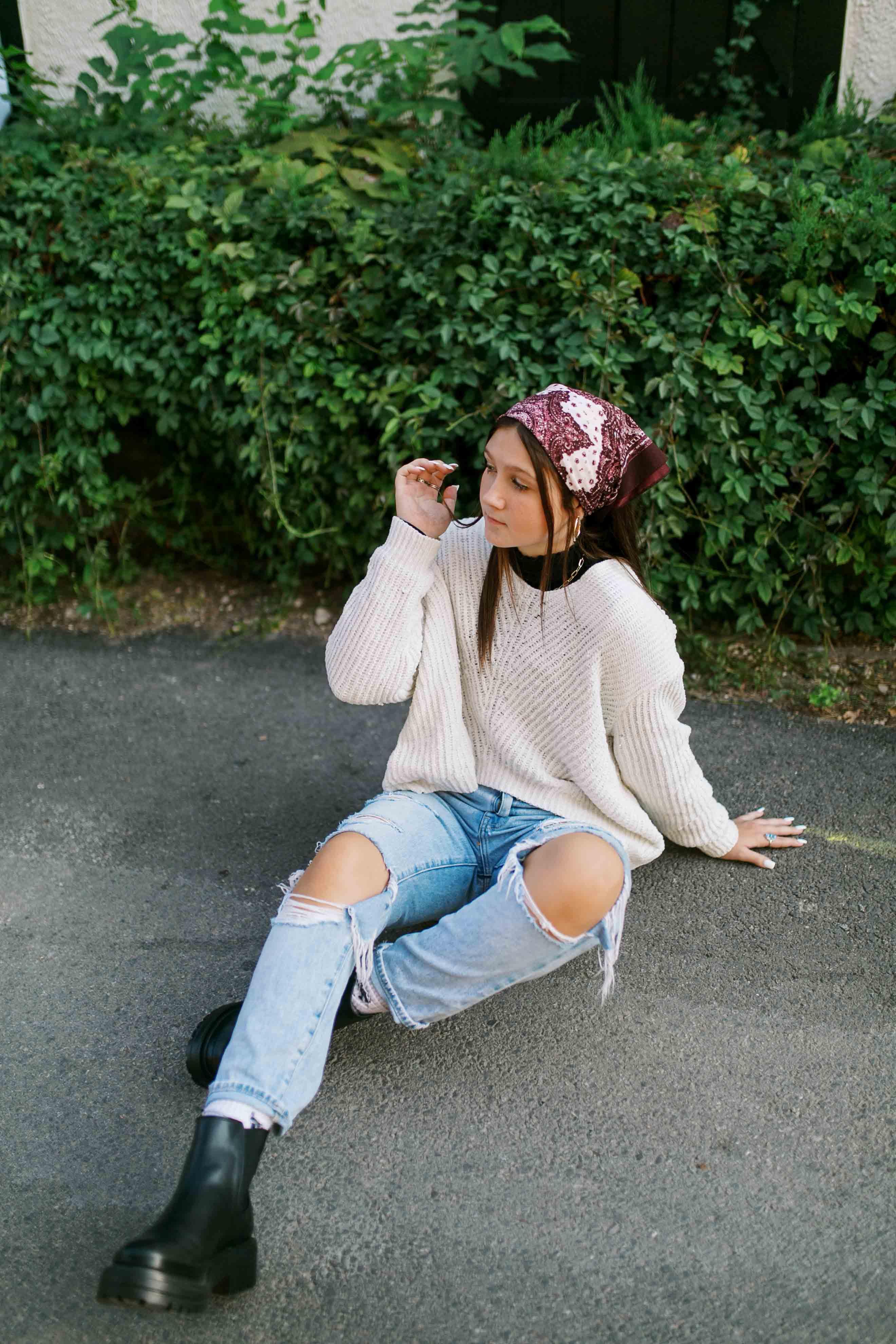 brooke katie chang photography fine art