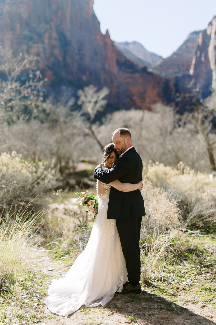 Wedding Images Re-edits-15.jpg