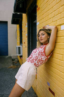 Katie Chang Photography Jess Keogh Downt