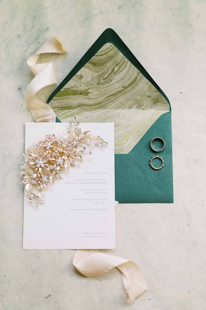 small weddings-32.jpg
