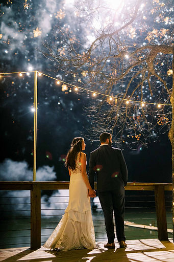 Katie Chang Photography Kristin and Chad Lake Tyler Petroleum Club Wedding Film Dallas Wed