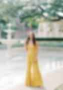 Katie Chang Photography Plano Senior Pho