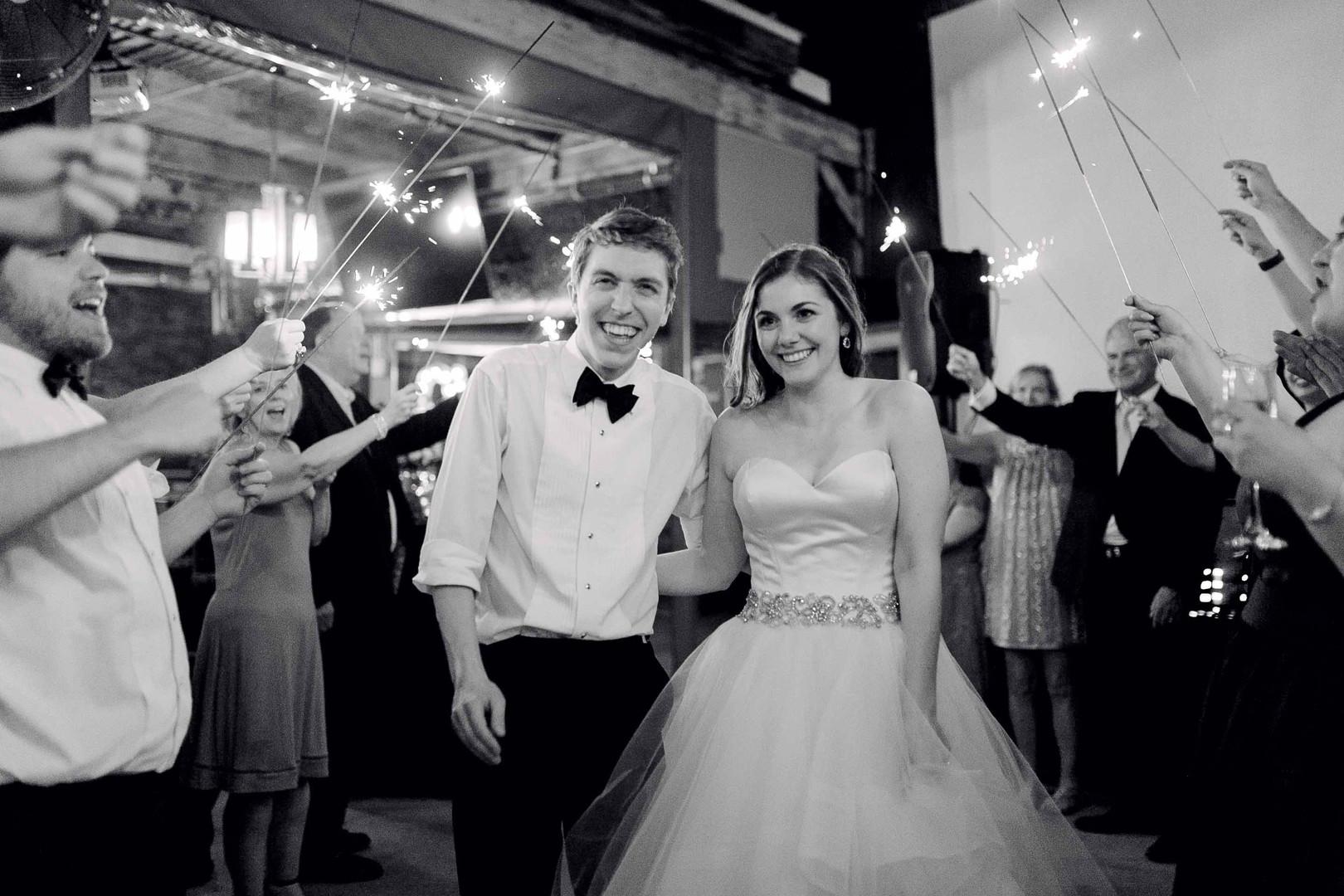 small weddings-37.jpg