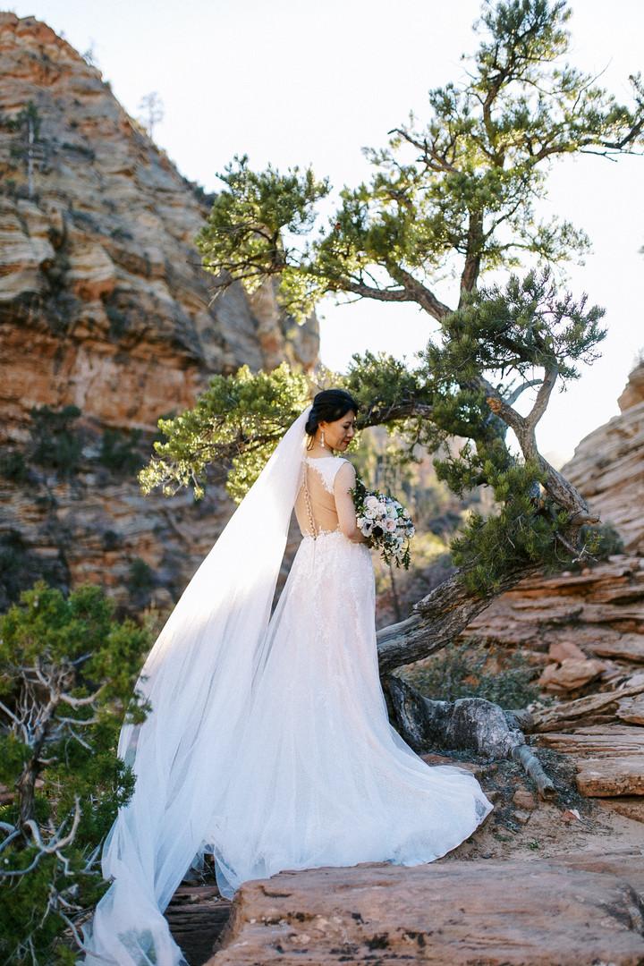 Wedding Images Re-edits-19.jpg