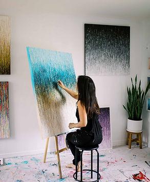 Katie Chang Photography Daniela Pasquali