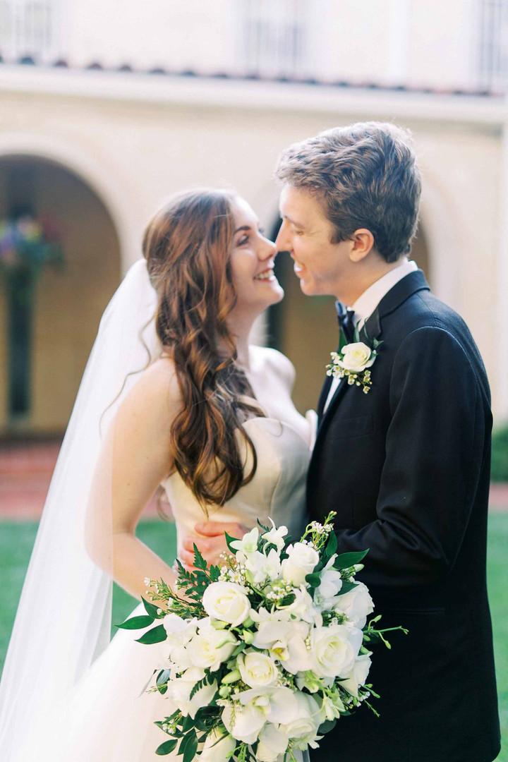 small weddings-34.jpg