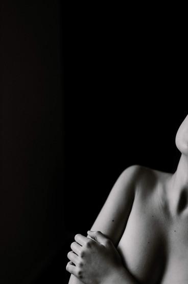 Katie%20Chang%20Photography-%20Anatomy-1