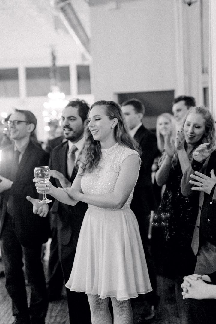 Victoria and Enrique Wedding-540.jpg