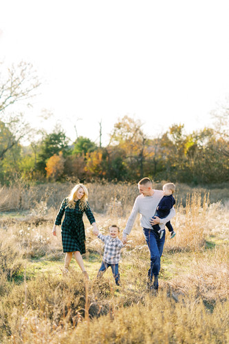 Fall Mini Sessions 11-17-26.jpg