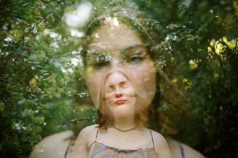 katie chang photography alexa 35mm film senior photographer dallas highland park senior se