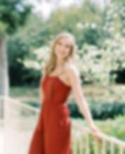 Katie Chang Photography Fine Art Film Da
