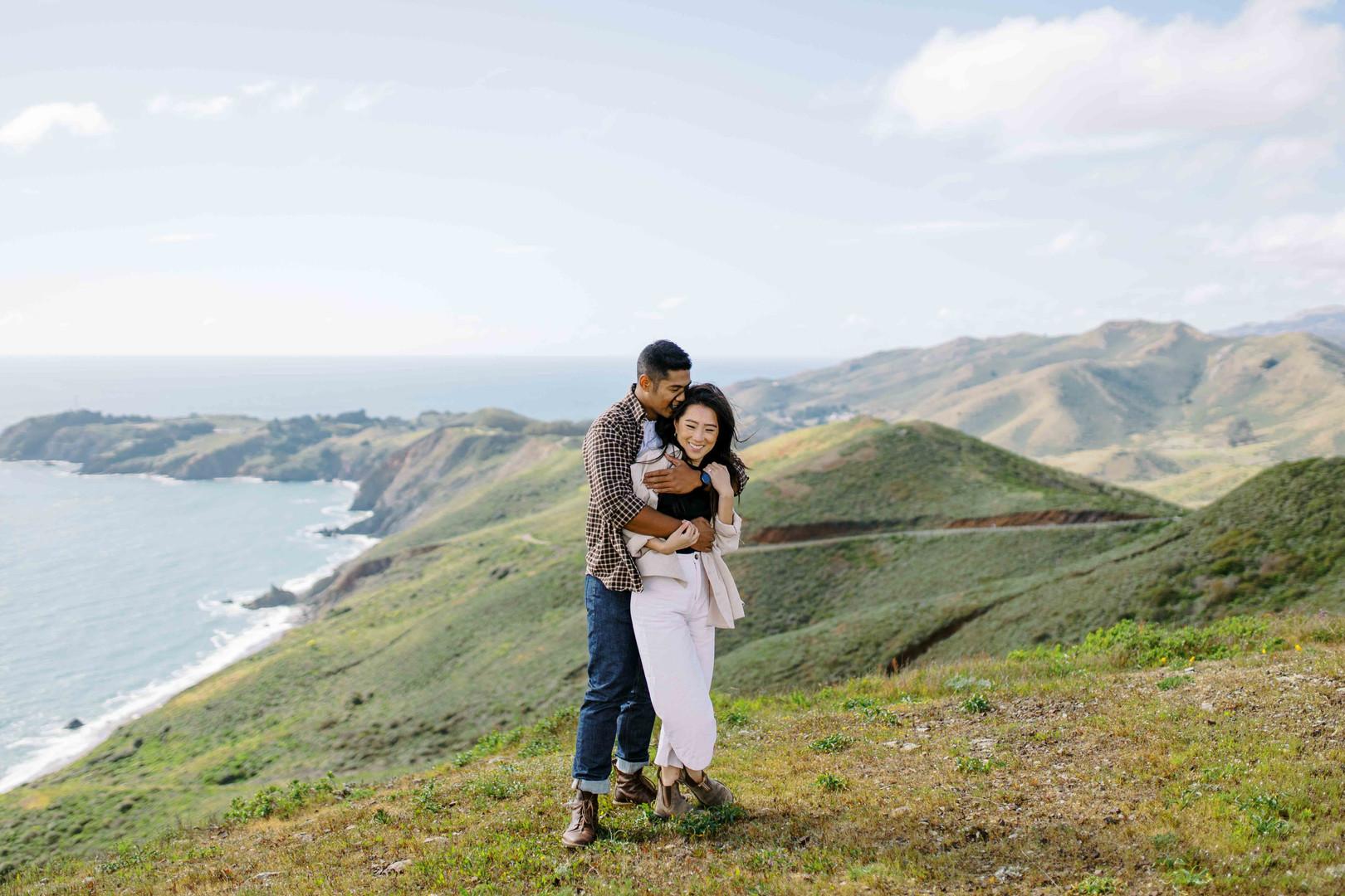 Katie Chang Photography Sarah and Jordan