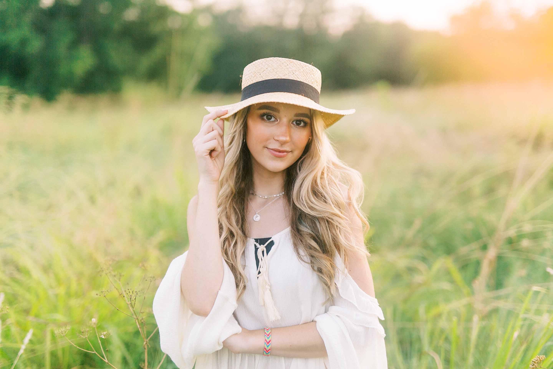 Katie Chang Photography Arbor Hills Lega