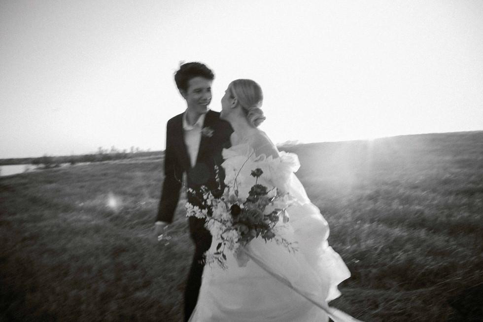 Katie Chang Photography Fine Art Film We