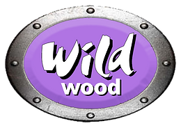 Wood.final.portal.png
