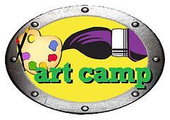 art camp.final.portal.jpg