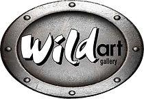 WildArt Gallery logo.jpg