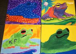 frog 9.jpg