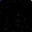 Tinker_circular_logo_b_w-removebg-previe