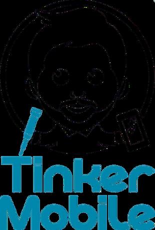 Tinker_66circular_logo_2col-yu576removeb