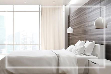 RBM Beds 20% Sale