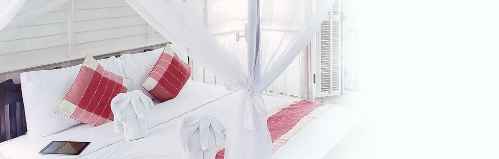 RBM Beds