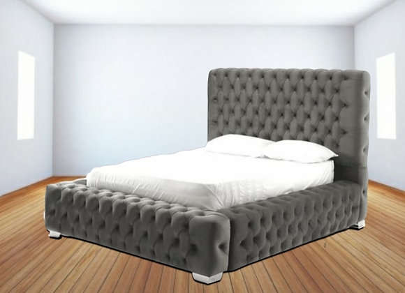 Park Lane Bed Frame