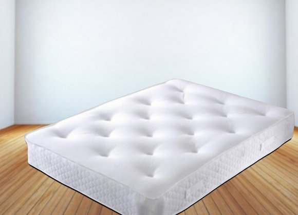 Orthopaedic tufted Mattress