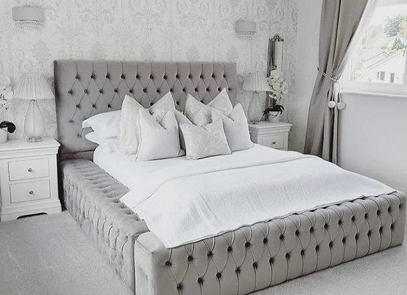Park Lane Bed Frame 3L