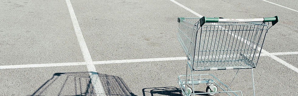 Cart cover image